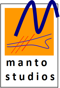 Manto Studios